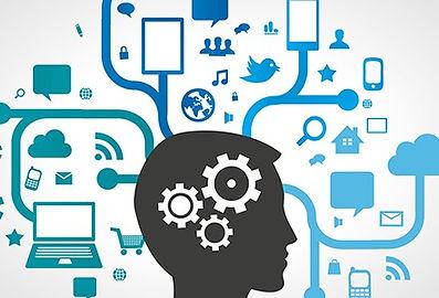Suporte técnico informatica, consultor rede, suporte em rede, configuração servidor, manutenção em empresa informatica