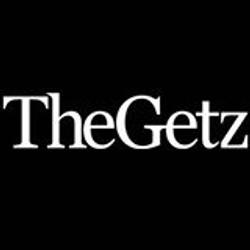 The Getz Comunicação