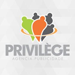 Agência Privilège