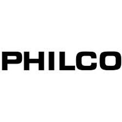 Assistencia philco