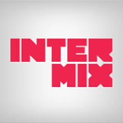 Intermix Publicidade