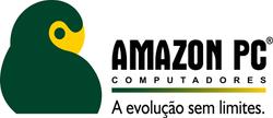 assistencia amazon