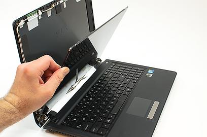 telas de notebook baratas, tela para positivo, tela hp, tela samsung, tela netbook acer, tela notebook dell, conserto de tela em notebook