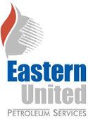 EU-PS logo.jpg