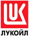 LUKoil.jpg