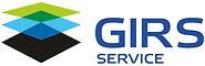 GIRS service.jpg
