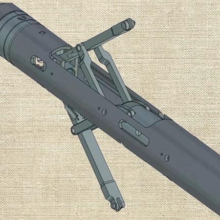 ЭДК-54.jpg