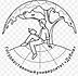 Логотип университета.png