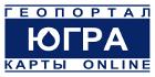 logo-geoporta_w.png