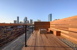 Union Park Penthouse