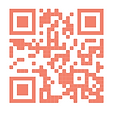 Screenshot 2021-07-24 131634.png
