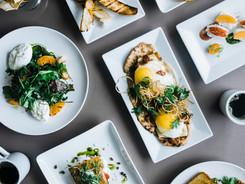 Privatkoch / Catering / Grill - Catering / BBQ / Berlin / Barnim
