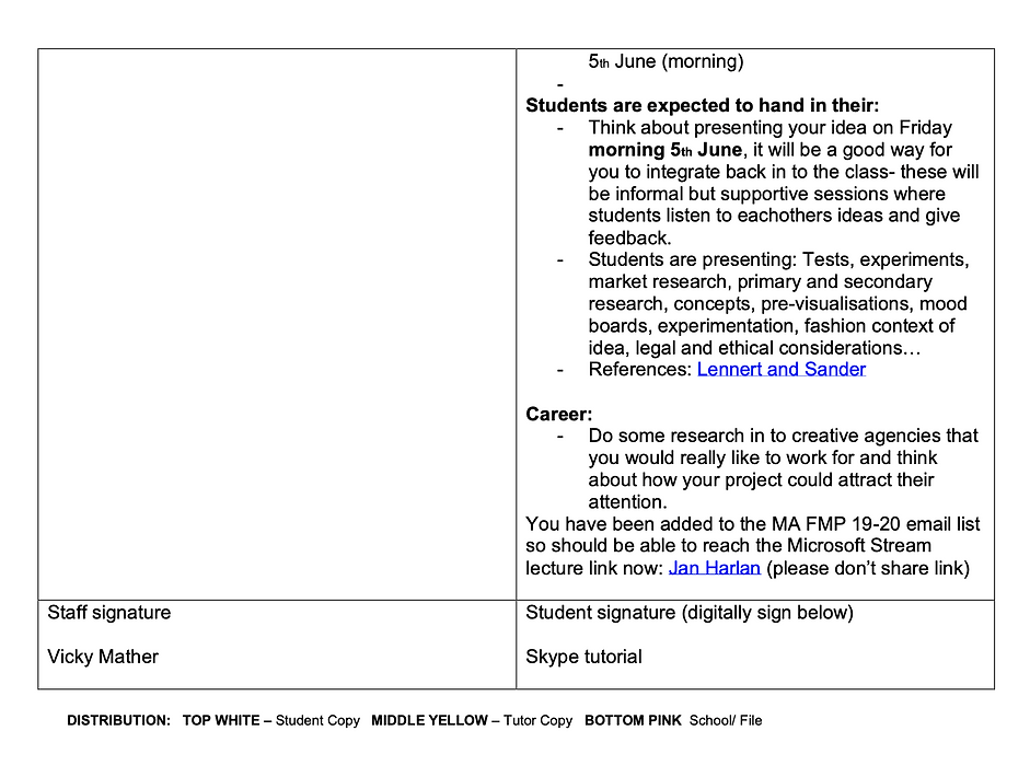 Screenshot 2020-05-23 at 15.58.28.png