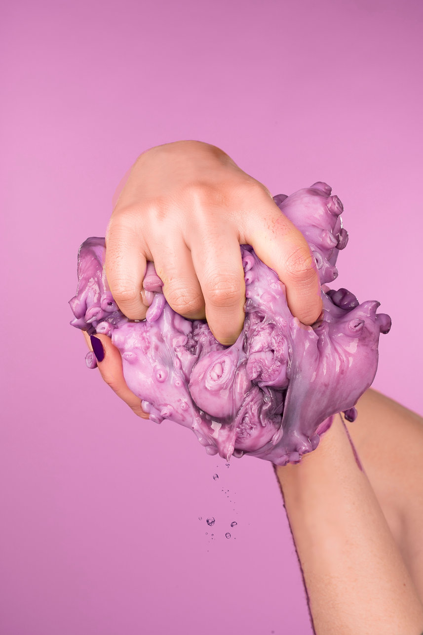 purple edit 3.jpg