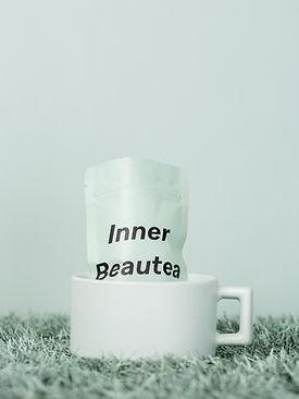 inner_beautea_edit_3_edited.jpg