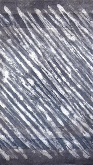Hidden (etching)