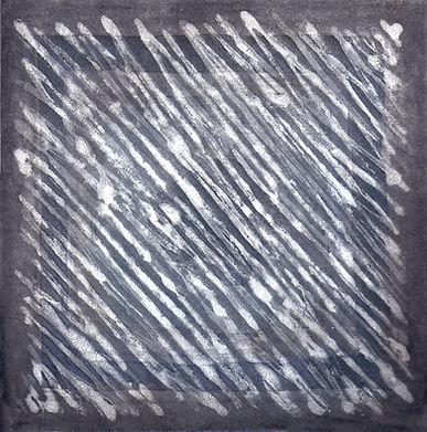 Hidden gem abstract.jpg