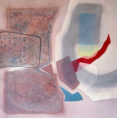 Untitled Ab 2 (2).jpg