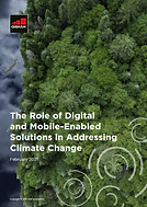 GSMA Climate Change Report.png