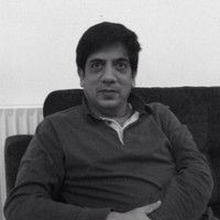 Mansoor Ali.jpg