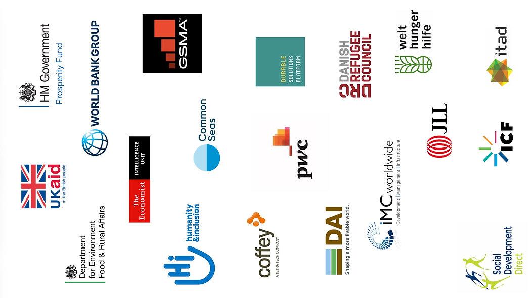 Client Logos April 2020.jpeg