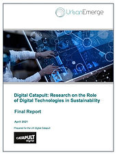 Digital Catapult Report Draft.jpeg