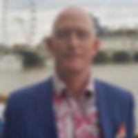 Ben Hawes July 2019.jpg
