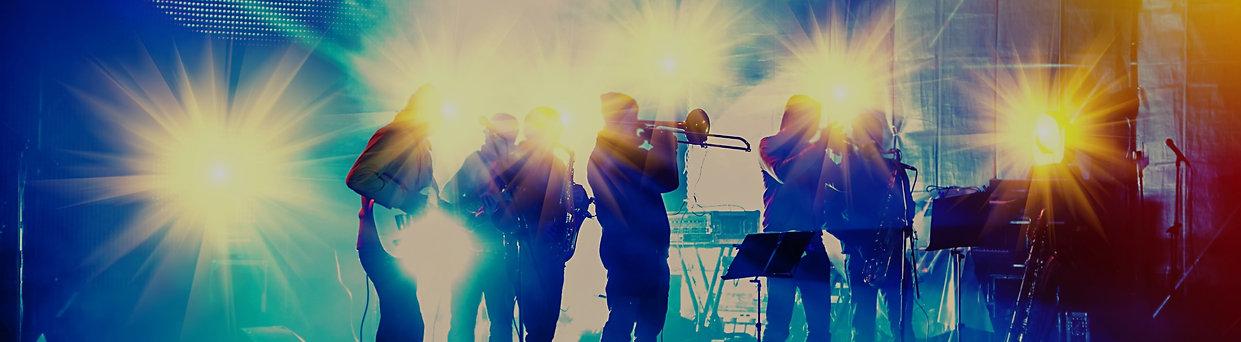 Musicians%20on%20Stage_edited.jpg