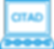 CITAD logo.png