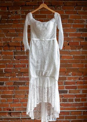 Wishing Dress - Size 12
