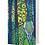 Thumbnail: Green Dream Gift Card
