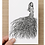 Thumbnail: Driftwood Trance Gift Card