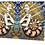 Thumbnail: Nautical Time Warp Gift Card