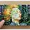 Thumbnail: Day Dreaming Gift Card