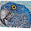 Thumbnail: Blue Parrot Gift Card
