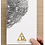 Thumbnail: The Oak Spirit Gift Card