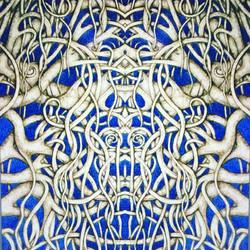 Symmetry Twist