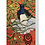 Thumbnail: The Hummingbird Card