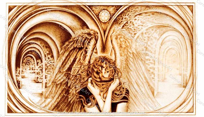 carmel time Gold.jpg web-2.jpg