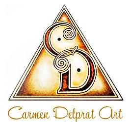 Latest Logo Clean.jpg
