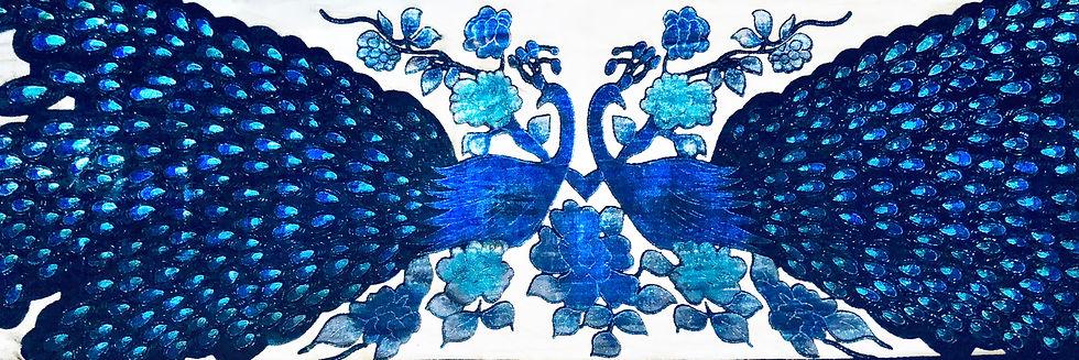 peacock strip.jpg
