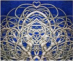 Symetrical Blue.jpg
