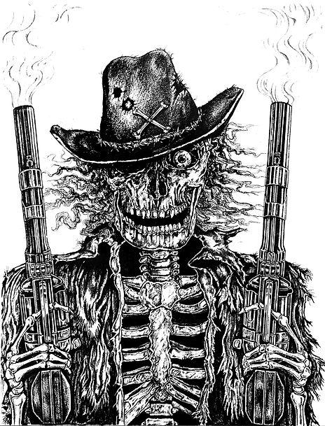 Cowboys%2520Skull_edited_edited.jpg