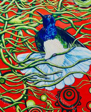 hummingbird%20for%20web%20low-2_edited.j