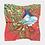 Thumbnail: The Hummingbird Scarf
