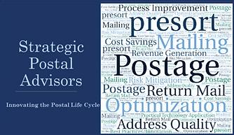 StrategicPostalAdvisors_LINK.png