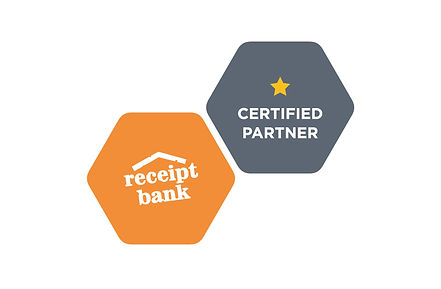 receipt-bank-cert-logo.jpg