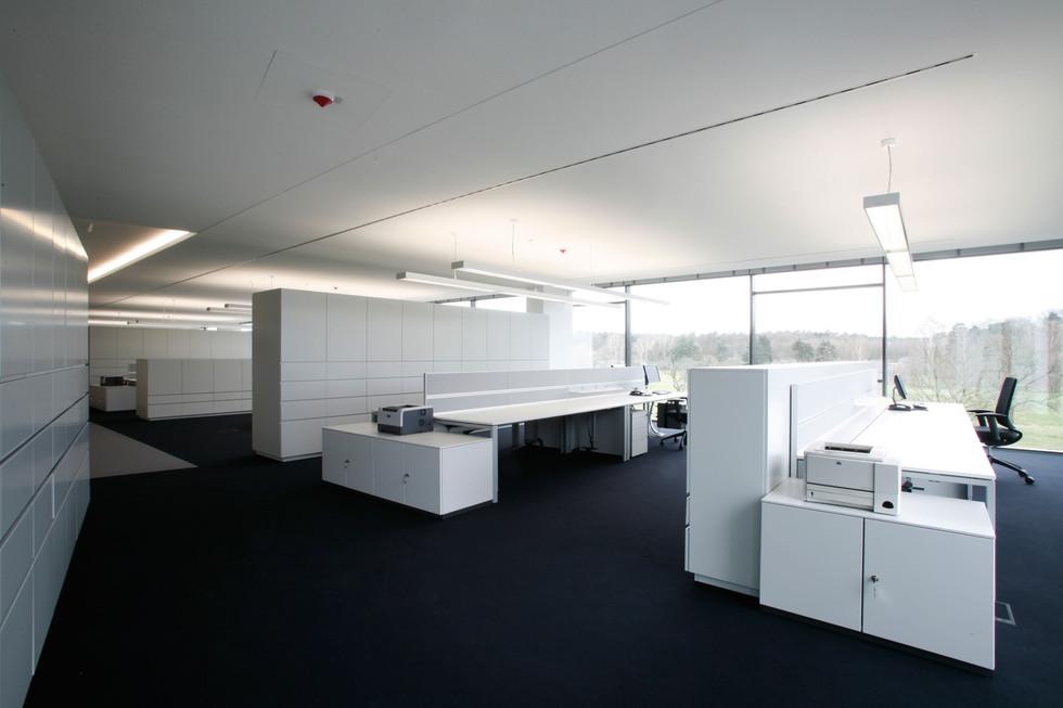 Model Kramp GmbH