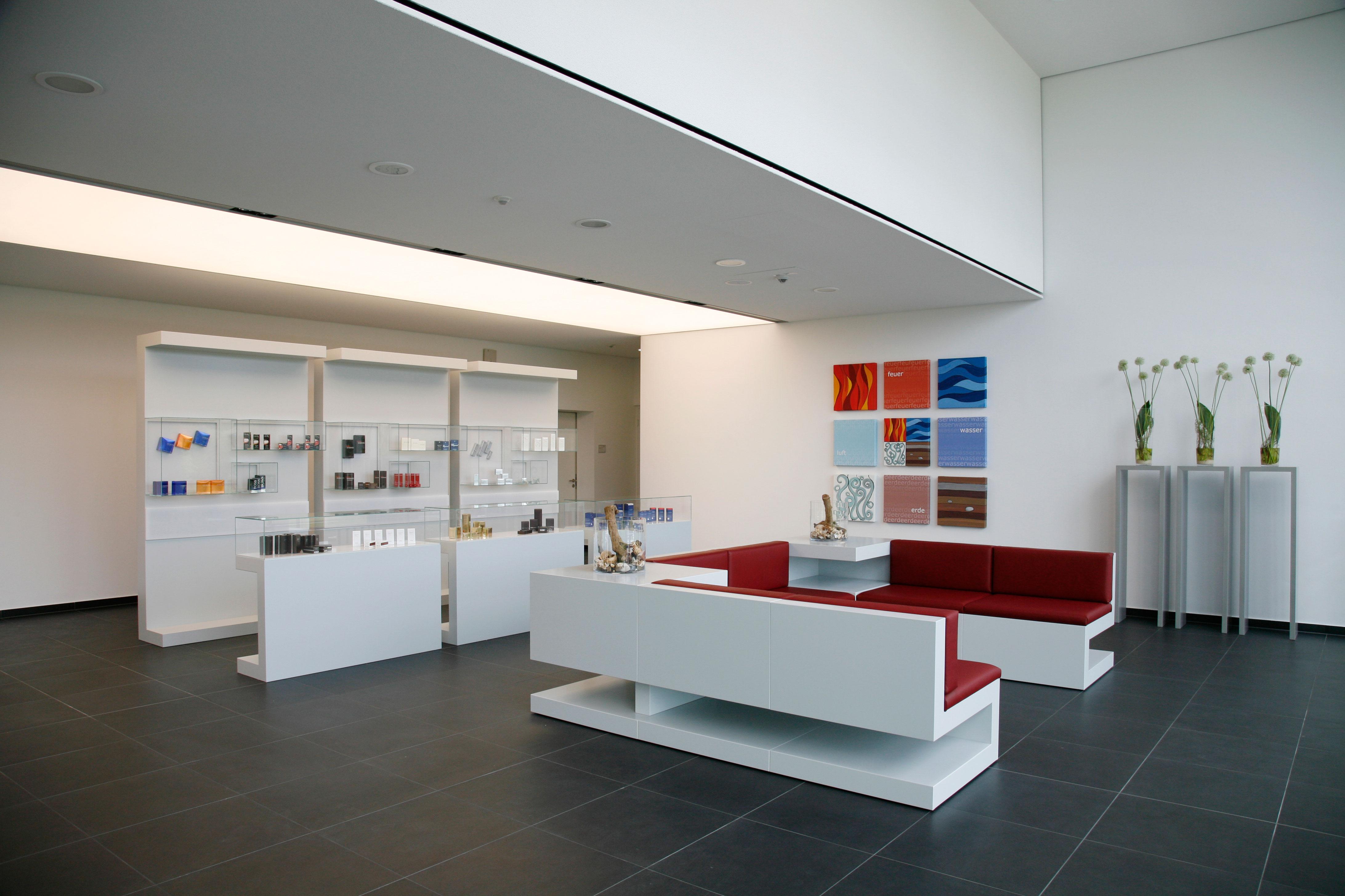 Foyer_1
