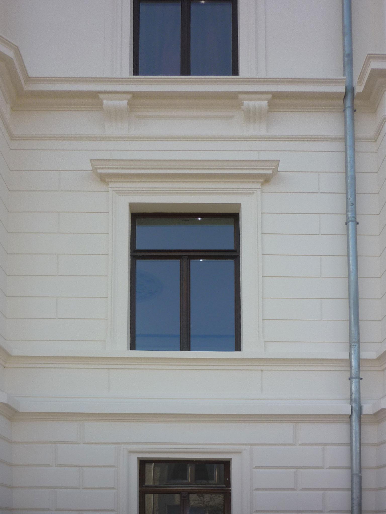 Fassade_4